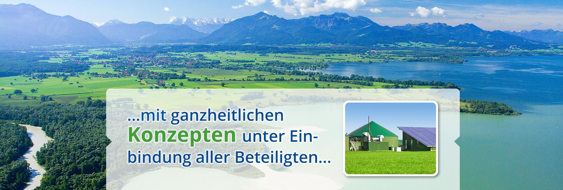 Energiewende Chiemgau Slider-2