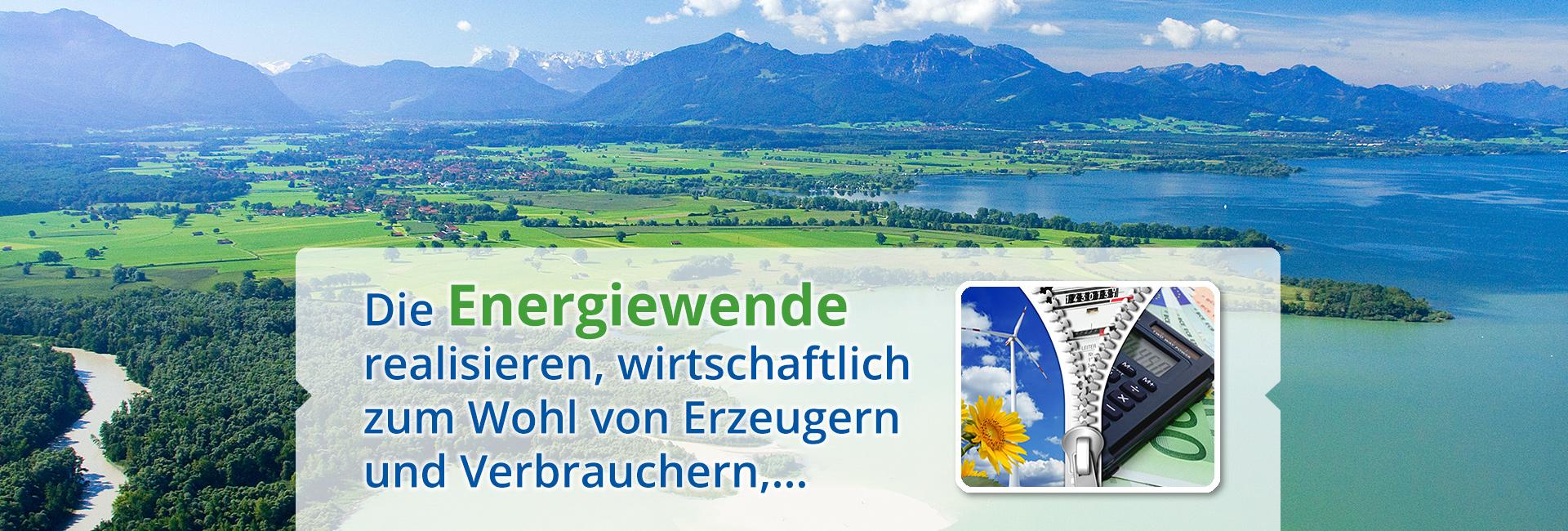 Energiewende Chiemgau Slider-1