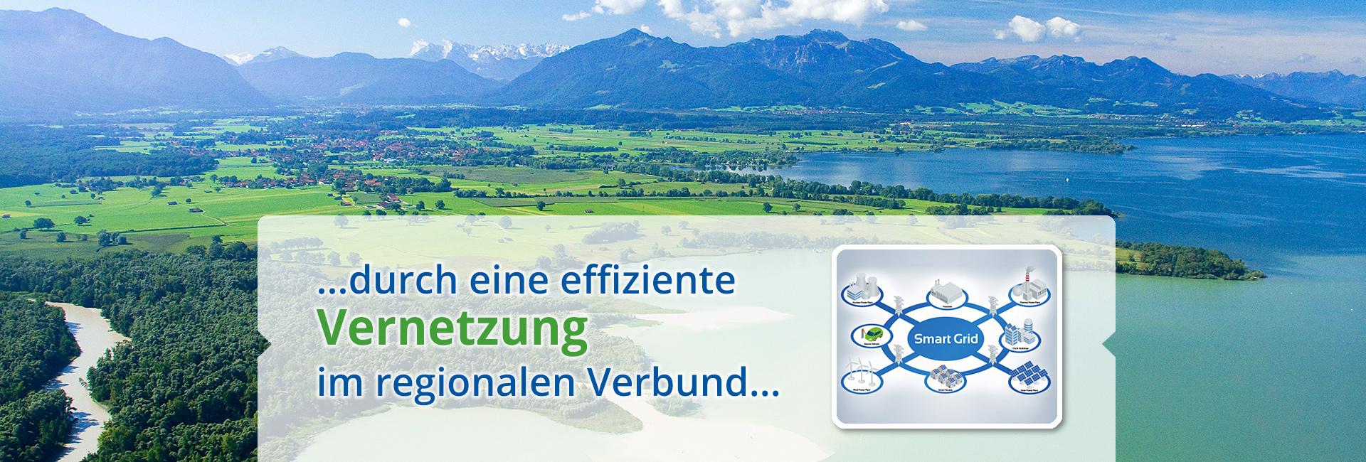 Energiewende Chiemgau Slider-3
