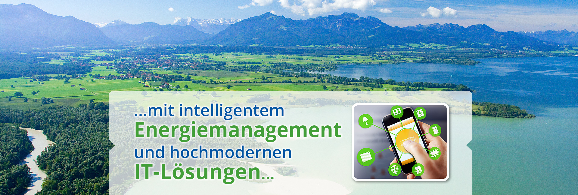Energiewende Chiemgau Slider-4