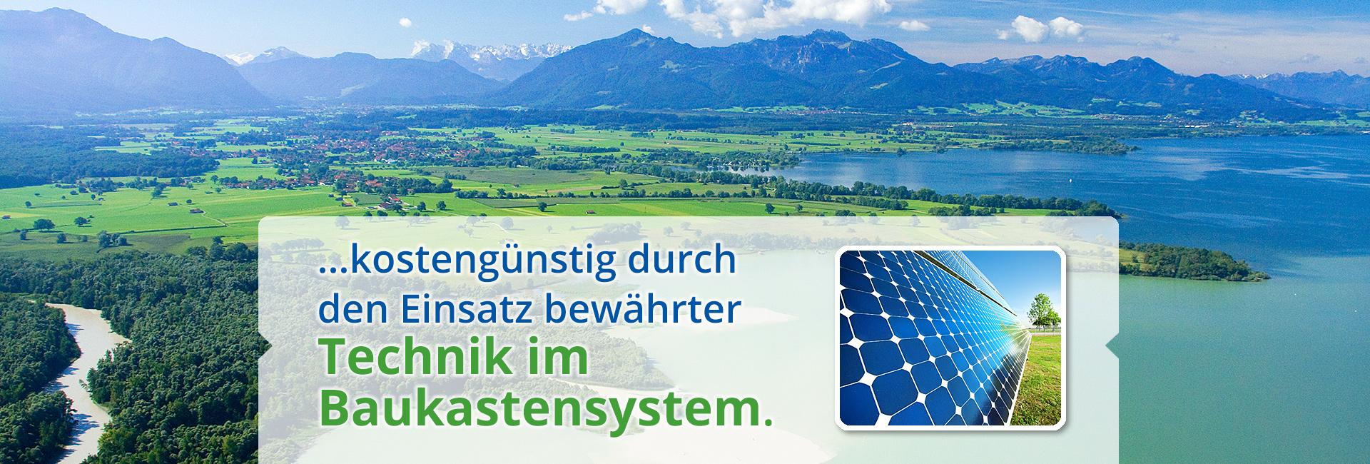 Energiewende Chiemgau Slider-5